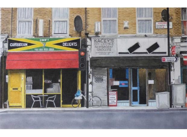 Nast-Elizabeth-Homerton-High-Street.jpg