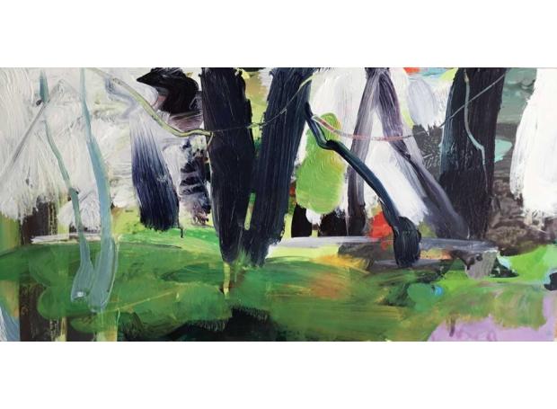 Donaldson-Nyandwi-Esther-Garden-of-the-Gods.jpg