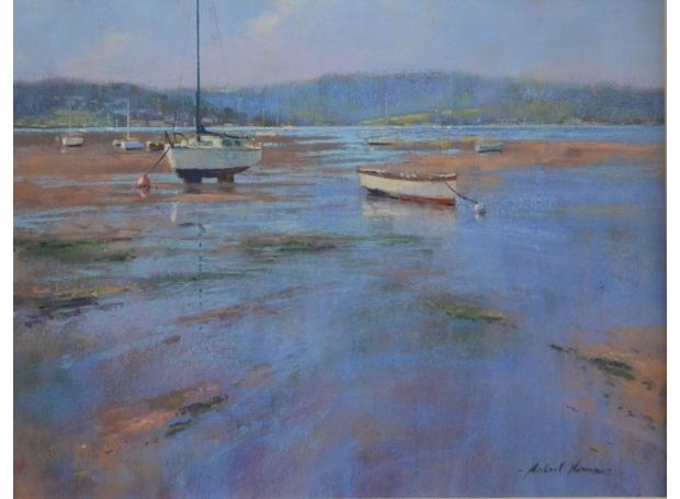 Norman-Michael-Low-tide-Exe-Estuary-3.jpg