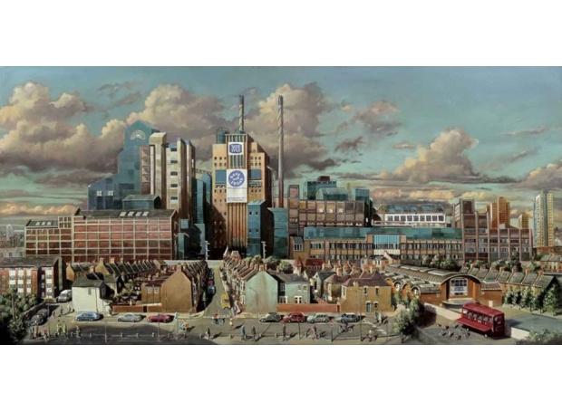 O'Farrell-Liam-The-Tate-and-Lyle-Sugar-Refinery-London.jpg
