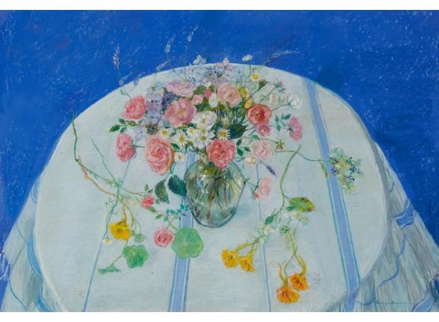 Ambrus-Glenys-Garden-Flowers-October.jpg