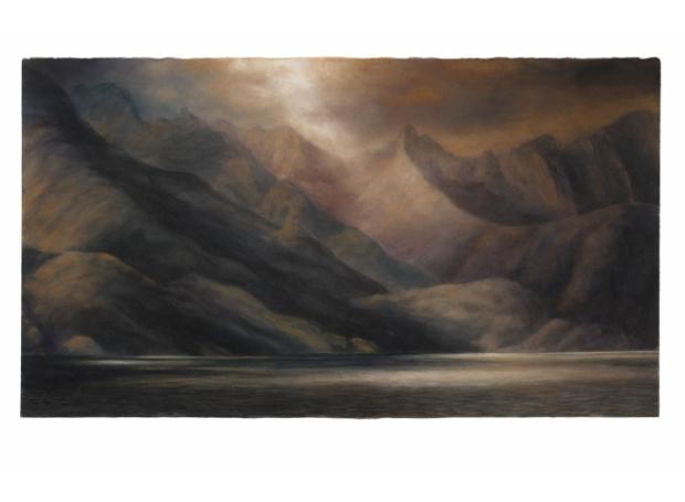 Draper-Matthew-Pastel-on-Paper-2017-Sublime-Adventure-95cmx-172cm-10500.00-11.jpg