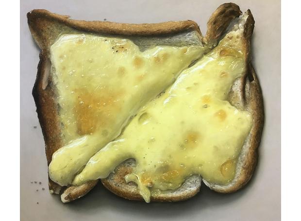 Rawling-Ian-Cheese-on-Toast.jpg