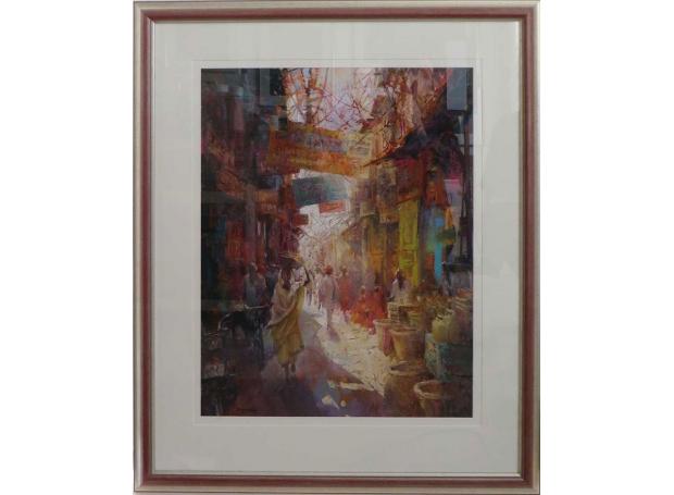 Arnold-June-Alleyway-in-Deogarh.jpg