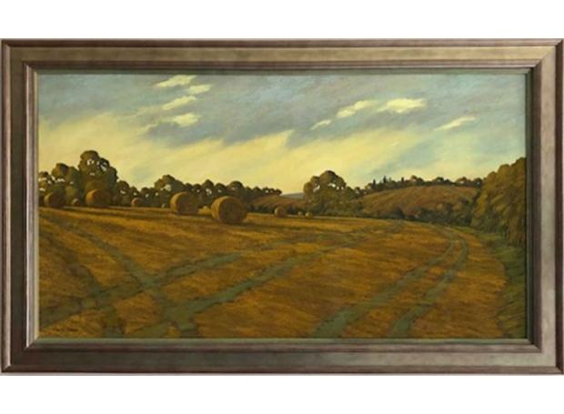 Culver-Cheryl-Golden-Fields.jpg