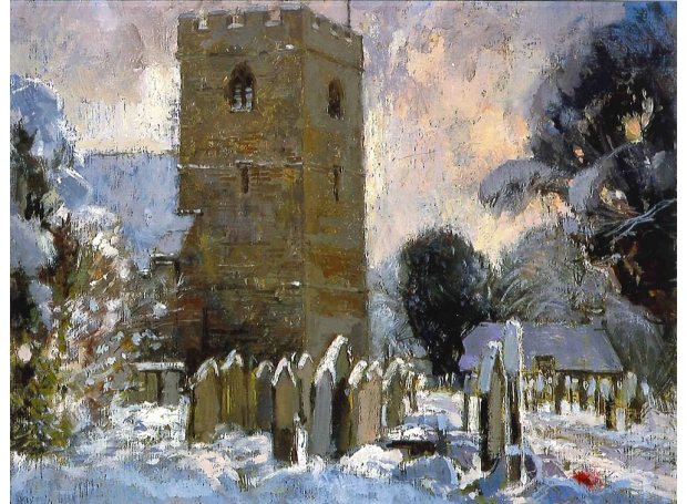 Morris-Anthony-Sant-Clydawg-Church.jpg