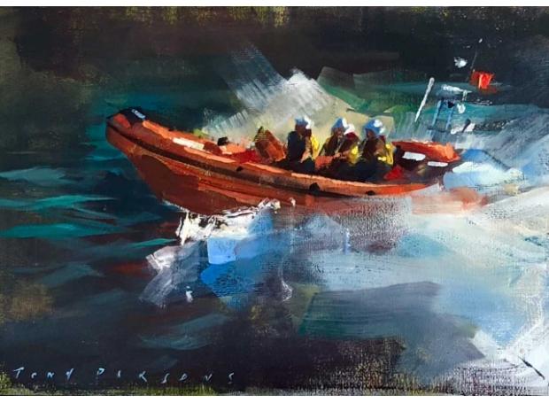 Parsons-Anthony-Looe-Lifeboat.jpg