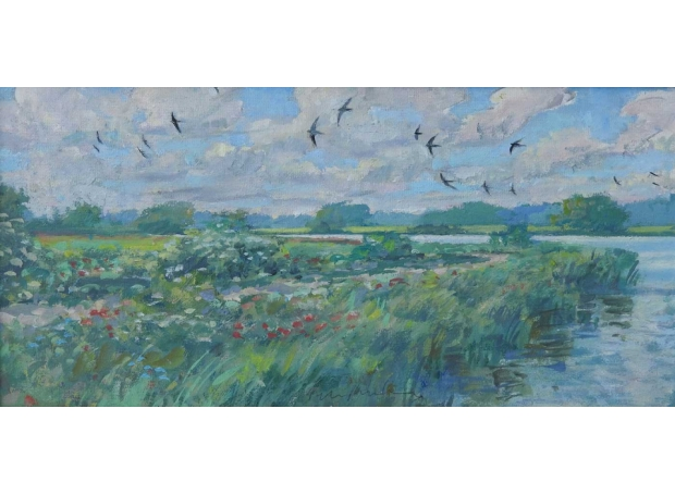 Partington-Peter-Swifts-Over-The-River.jpg