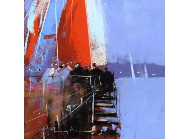 Allain-Tony-Yacht Club Terrace.jpg