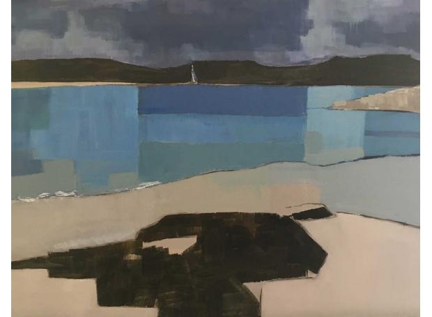 Paul-Claire-Sea-near-Cancale.jpg