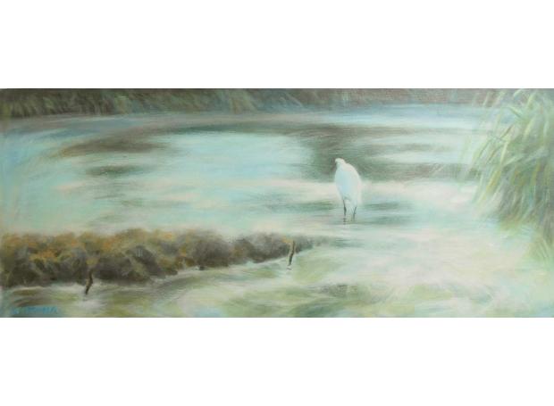 Phillips-Antonia-The-purpose-of-river-island-wading.jpg