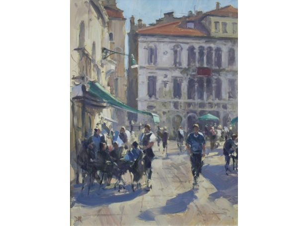 Pilgrim-David-Campo-Santa-Maria-Formosa-Venice.jpg