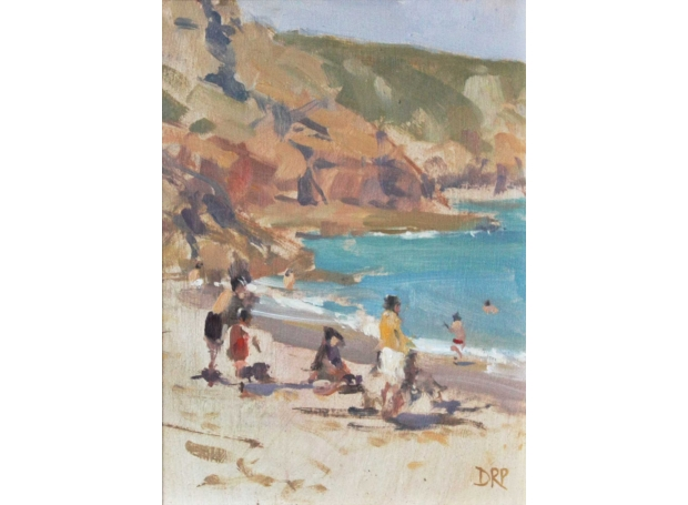 Pilgrim-David-On-The-Beach-At-Porthcurno.jpg