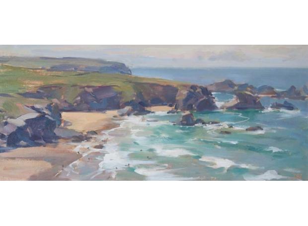 Pilgrim-David-Portcothan-Bay.jpg