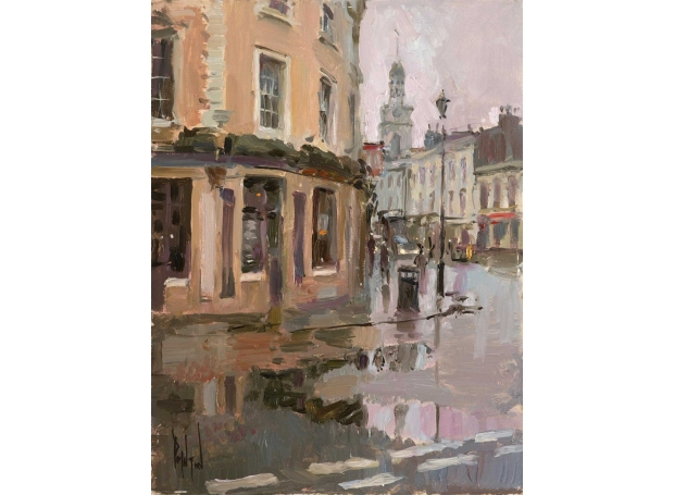 Pointon-Rob-April-Drizzle,-Greenwich-High-Street.jpg