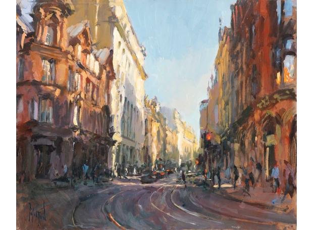Pointon-Rob-Sunny-Morning-Cross-Street-cm-.jpg