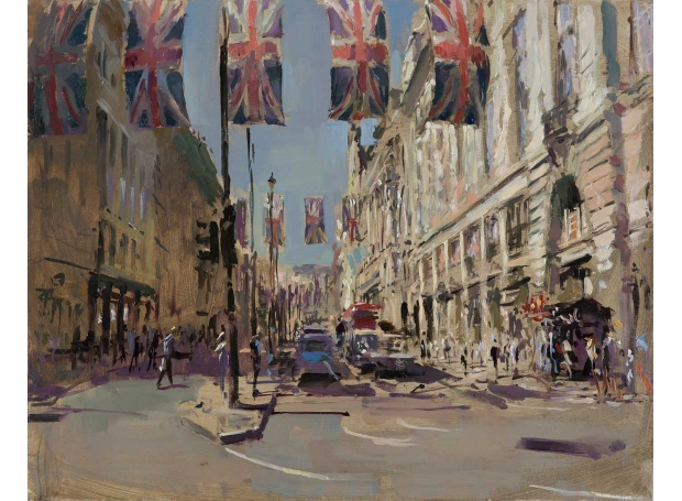 Pointon-Rob-Union-Jacks-above-Piccadilly.jpg