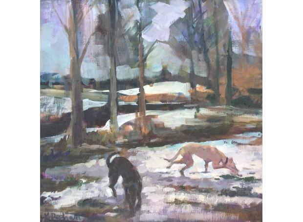 Popham-Karen-Winter-Walk.jpg