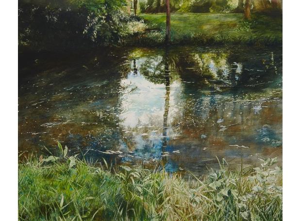 Price-Harry-Medieval-Fish-Pond-Baddeslet-Clinton.jpg