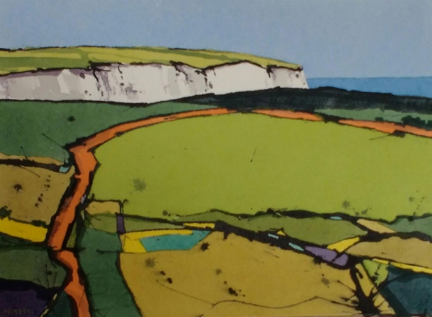 Priddey-Nigel-White-Cliffs-and-the-English-Channel.jpg