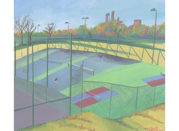 AlexChilvers-Autumn-Tennis.jpg