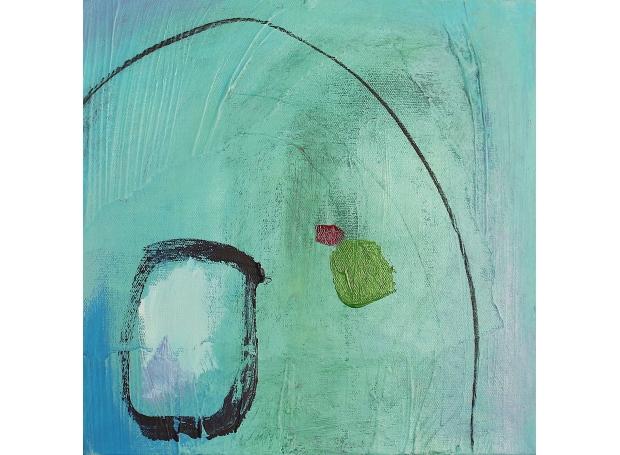 AlisonBerrett-Coastlines-2.jpg