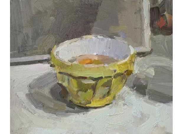 Coleman-Amanda-Lime-Bowl-with-Egg.jpg