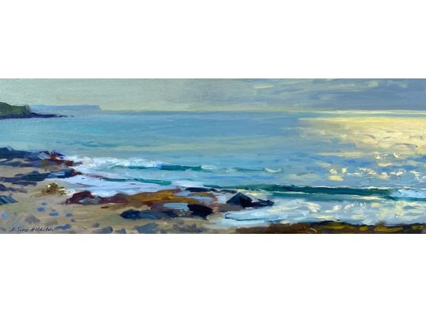DaisySims-HilditchFirst-Light,-Towan-Beach.jpg