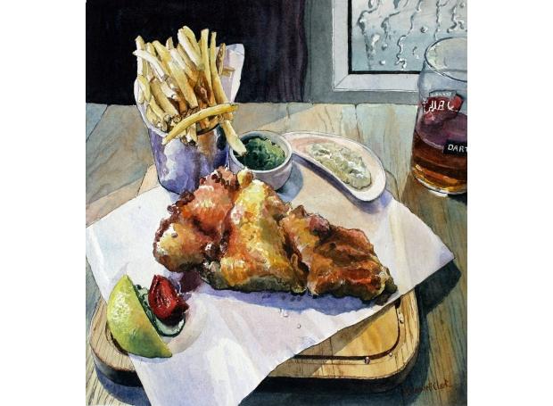 DesmondClarkFish-Supper-1.jpg