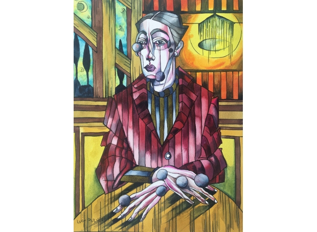 LucyPulversSelf-Portrait-Four.jpg