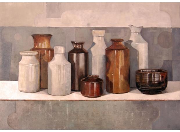 StuartRobertson-Still-Life-With-Brown-Bowl.jpg