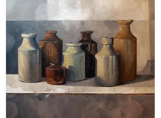 StuartRobertson-Still-With-Small-Ink-Pot.jpg