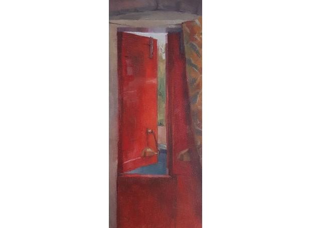 SuzonLagarde-My-Red-Door.jpg