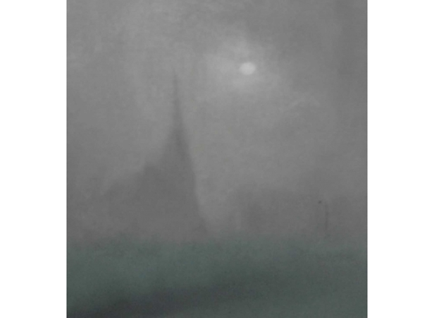 Pryke-Jon-All-Saints-Church-Blackheath-in-mist.jpg