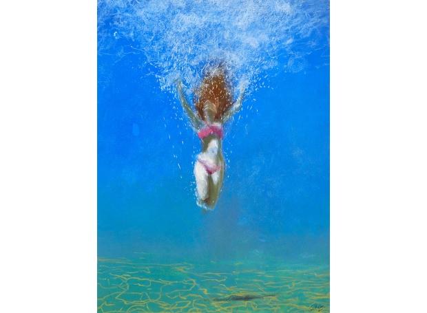 Pryke-Jon-Underwater-No-5.jpg