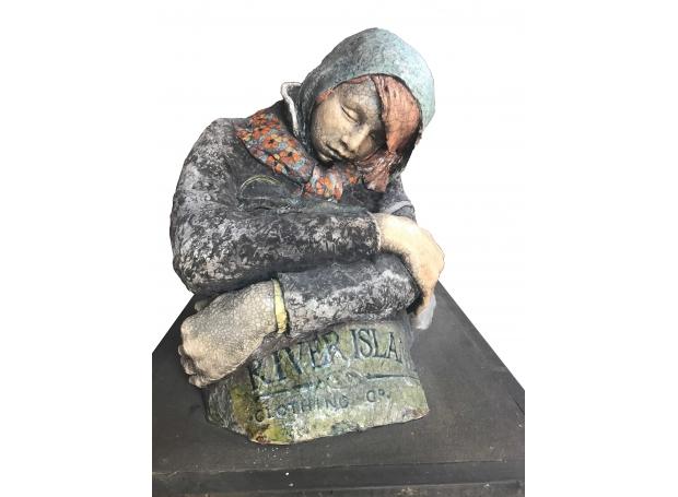 Girolamo-Megan-di-Sleeping-Rough.jpg