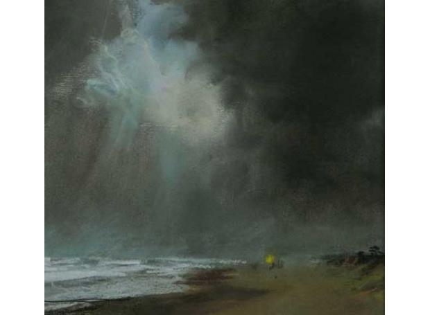 Pryke-Jon-Summer-storm,-Walberswick.jpg