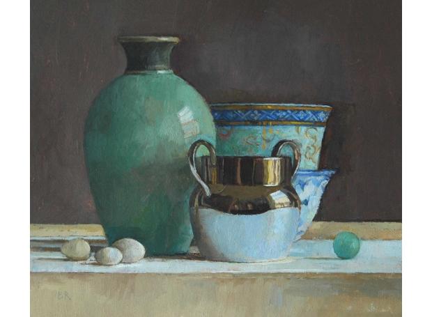 Richardson-Barbara-Still-Life-with-Glass-Marble.jpg