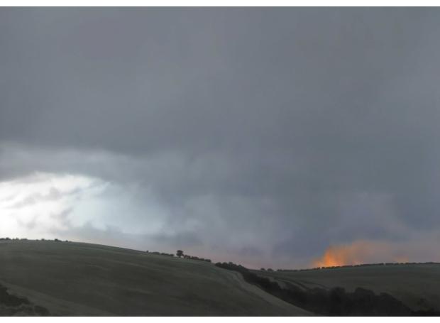 Watts-Terry-Sunrise-through-rain.jpg