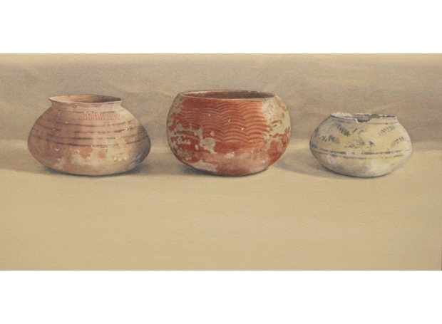 August-Lillias-Ancient Vessels.jpg