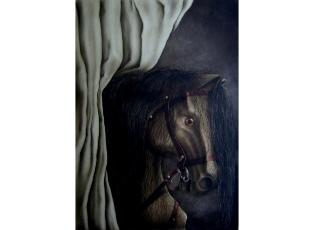 Griffiths-Steven Allan-Nostalgia I.jpg