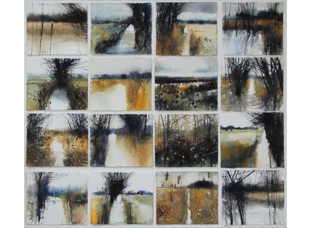 Parfitt-David-Wetland composite II.jpg