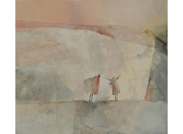 Collins-Julia-A thousand winds.jpg