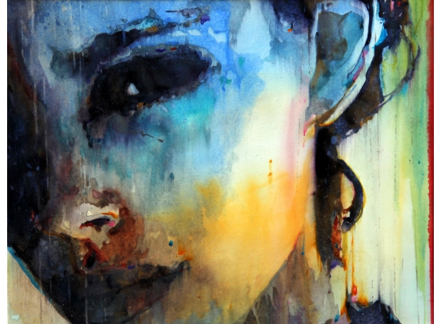 Fracasso-Pasqualino-The colours of the soul II.jpg