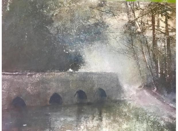 Heenan-Nicki-Easton Grey Roman Bridge.jpg