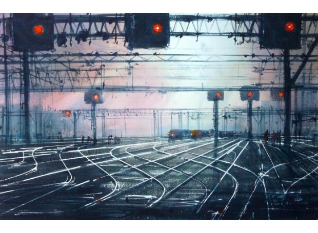 Jones-Henry-Clapham Tracks.jpg