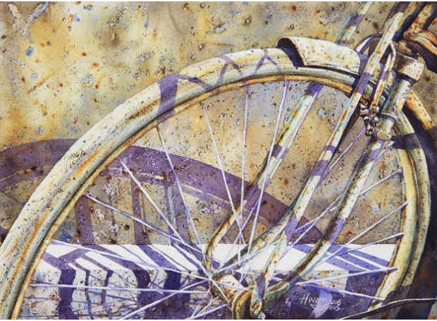 Lok-Kerk Hwang-Wheel no 7.jpg