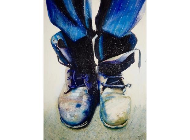 MacDonald-Ewen-Boots.jpg