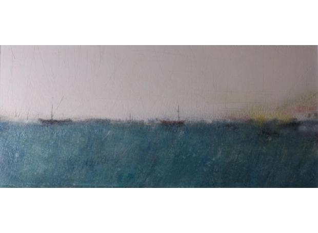 Steele-Frances-Pin Mill River Mist.jpg