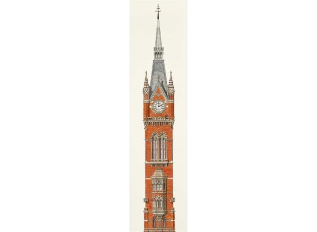 Bhatia-Varsha-St-Pancras-Clock-Tower.jpg